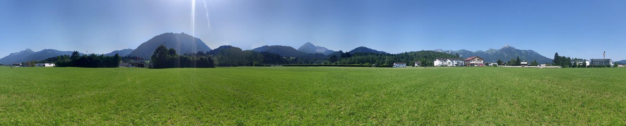 panorama_reutte