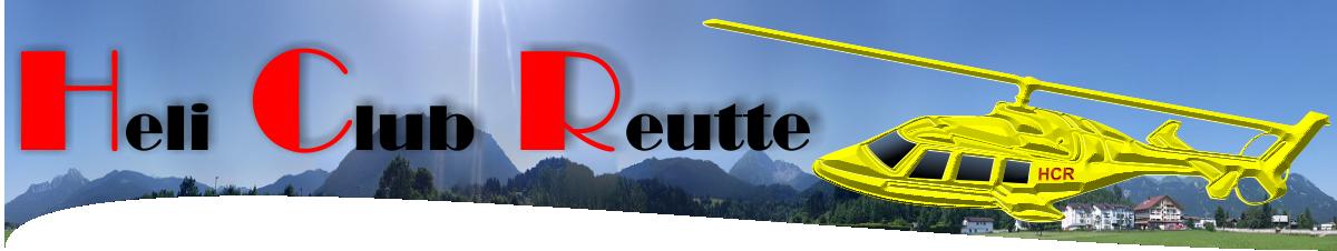 Heli Club Reutte