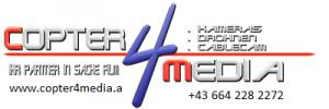 Vorspann Logo Neu-geschnitten-klein